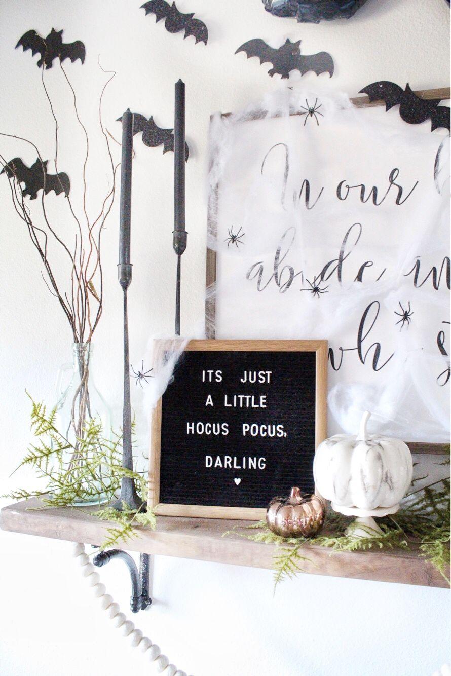 Küche design zitate pin von svenja auf letterboard quotes  pinterest