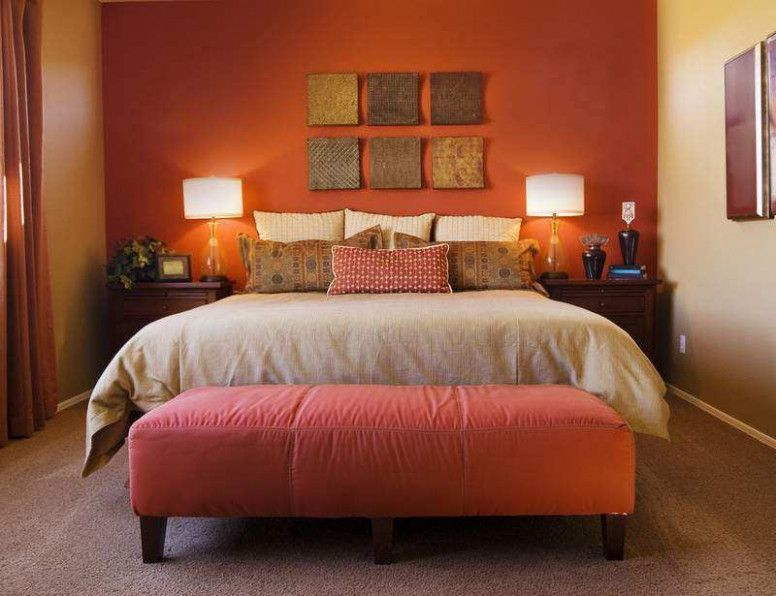 21 Vorteile Von Welche Farben Im Schlafzimmer Die Ihre ...