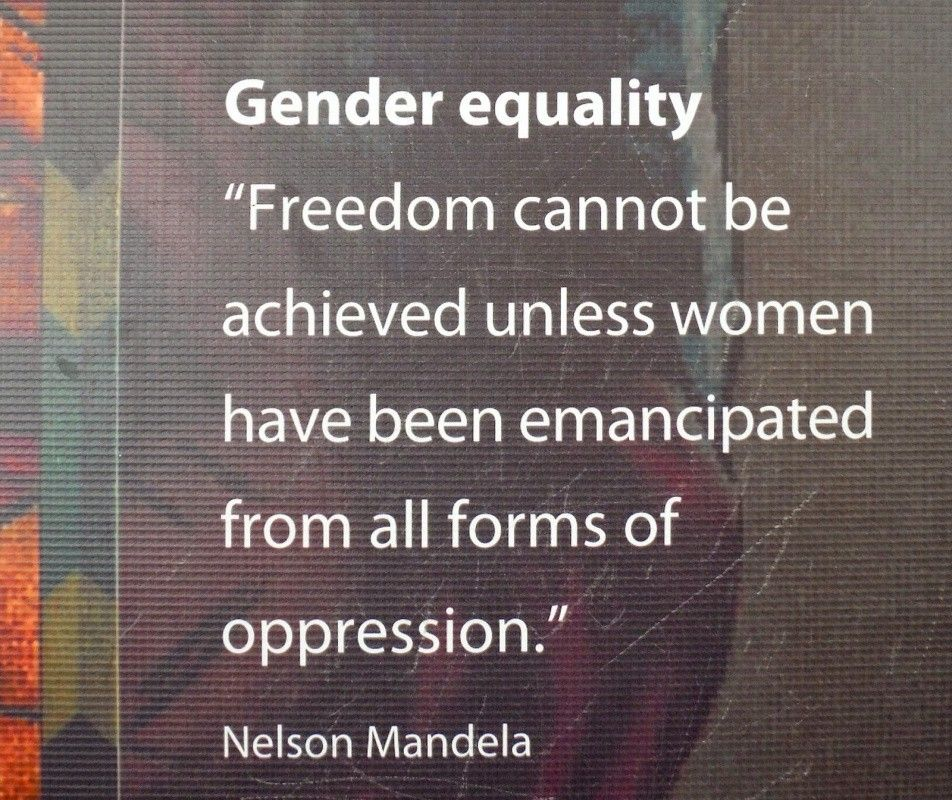 Top 20 Women Equality Quotes Gender Equality Quotes Messageforday Gender Equality Quotes Patriarchy Quotes Equality Quotes