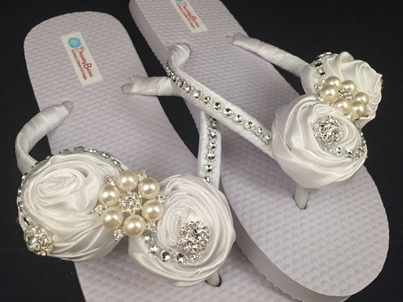 cfe8705afd5 So Sweet Bride Carmella Satin Rose Bridal by DreamingBabies