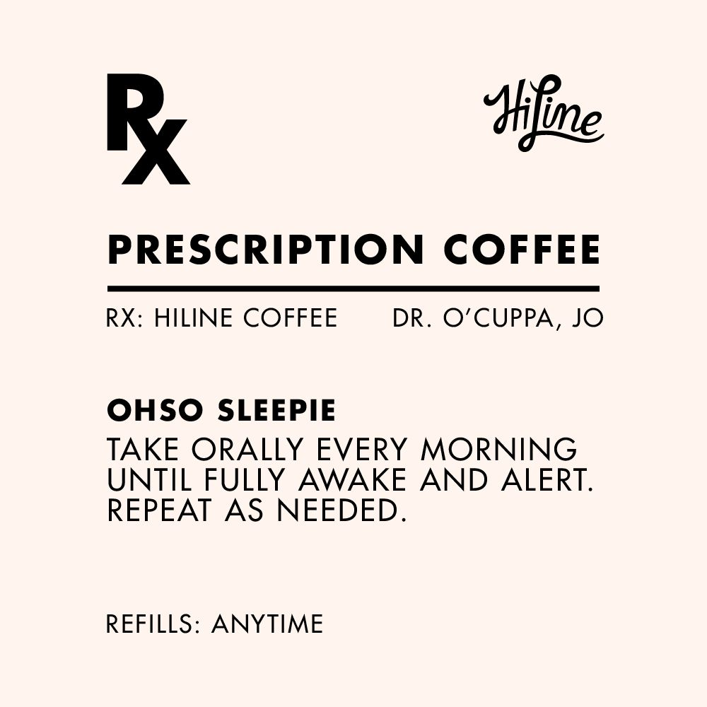 Pods Quote Share With Someone In Need Of A Coffee Prescription Today