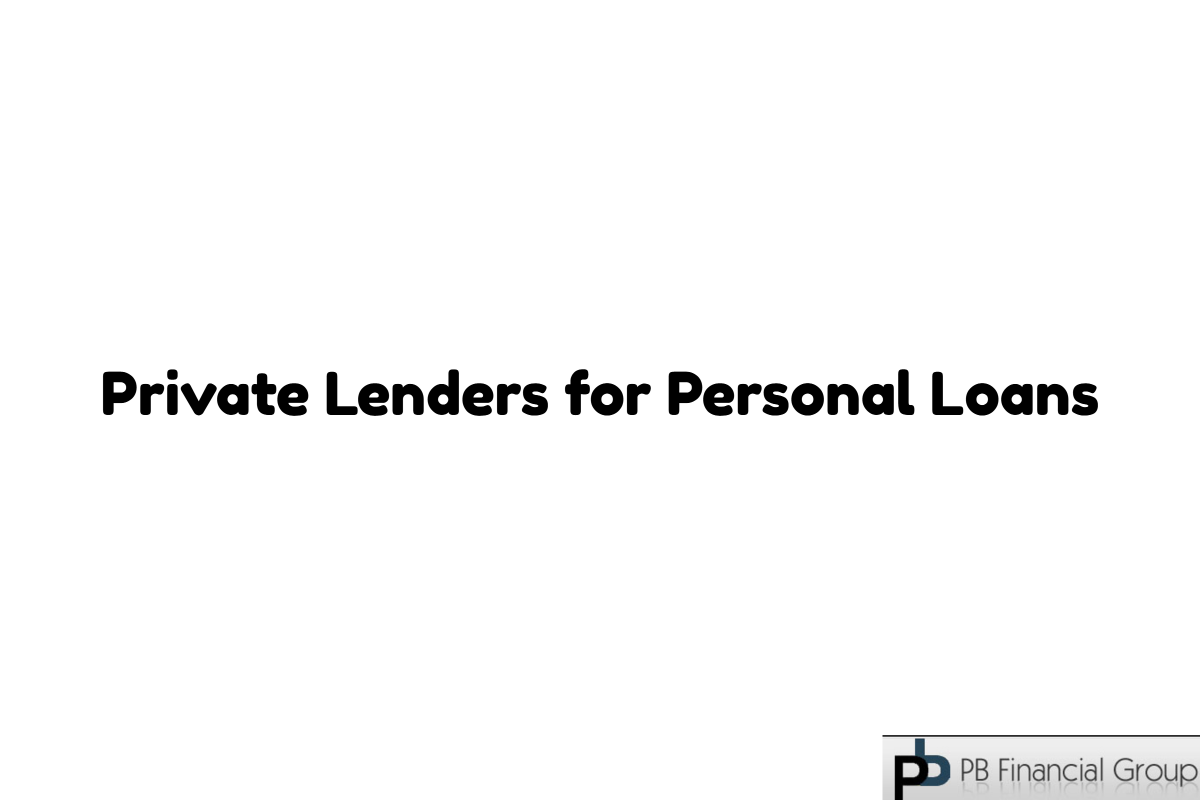 Payday loans steubenville ohio image 1
