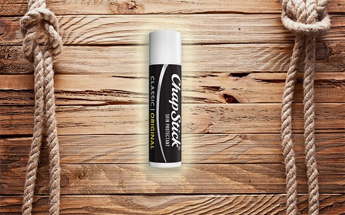 10 Prepper Uses for Chapstick