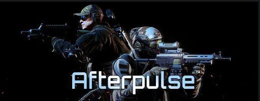 New Game Alert - Download Afterpulse ApkData