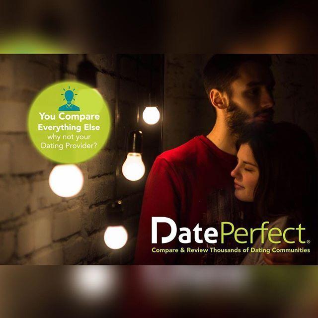 online dating in qatar