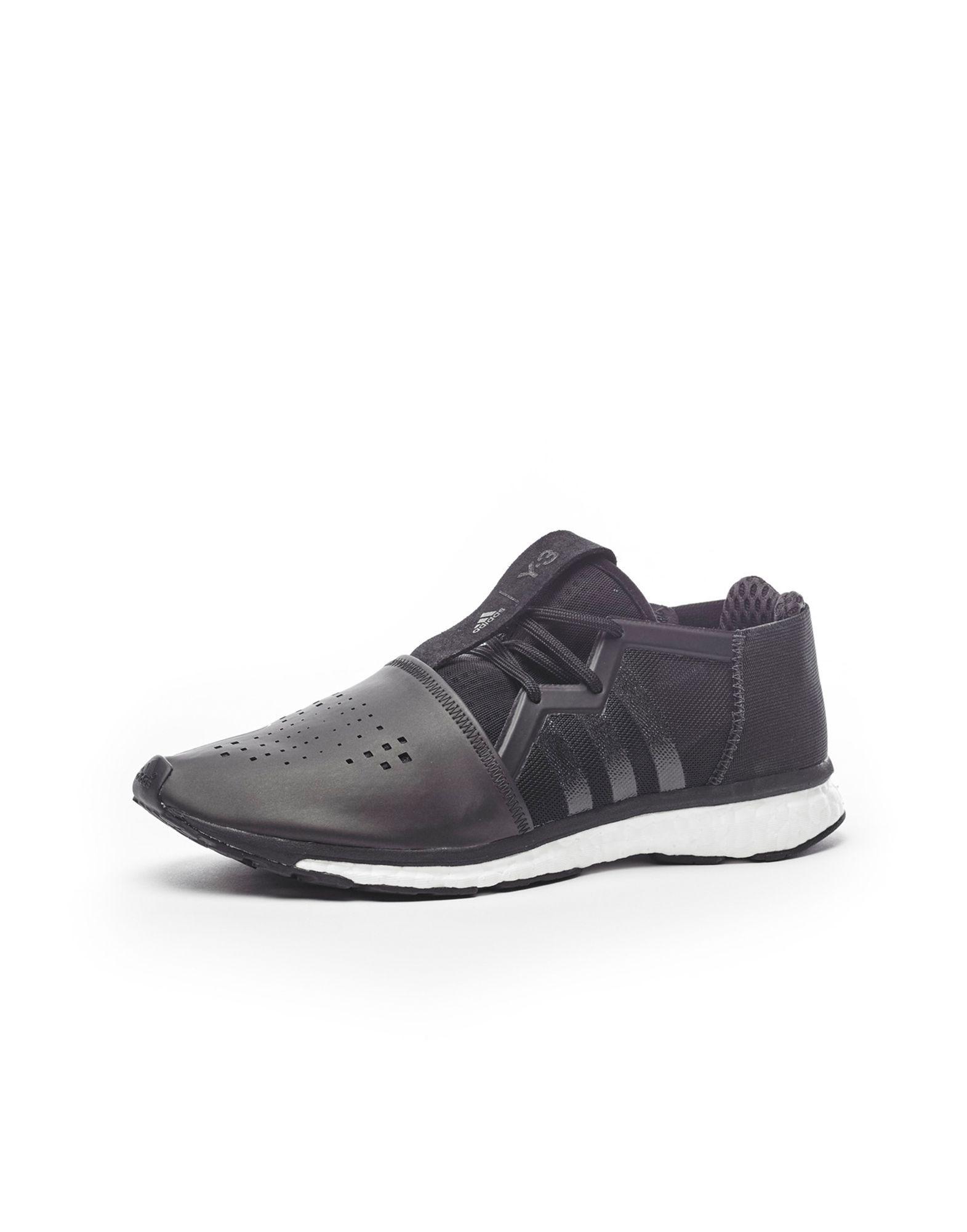 ShoesPinterest Y Für Sport Adidas 3 Sie Racer Schuhe EHI2D9