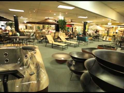 Jopa Company Showroom