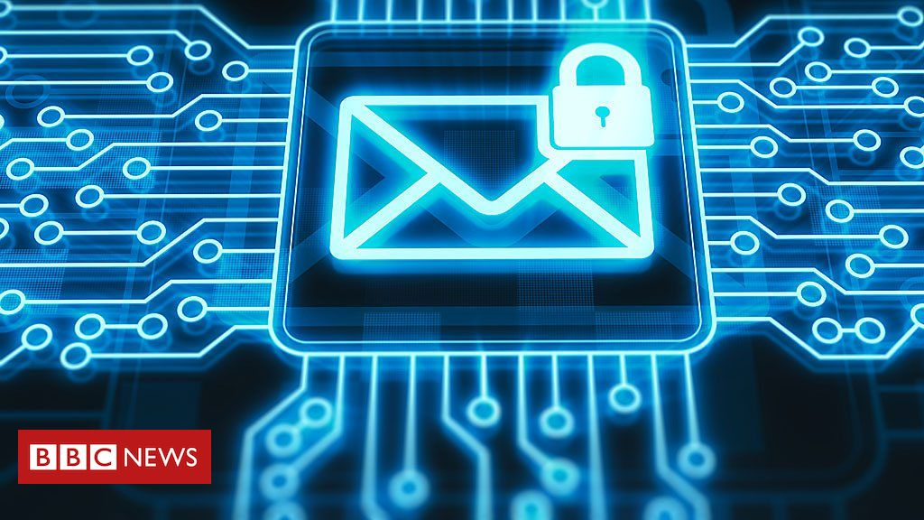 Email trick against bots Email marketing strategy, How