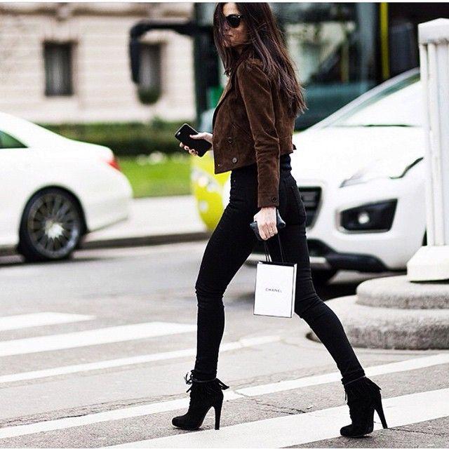 """""""#paris#coutureshows#thankyou@athens_streetstyle"""""""
