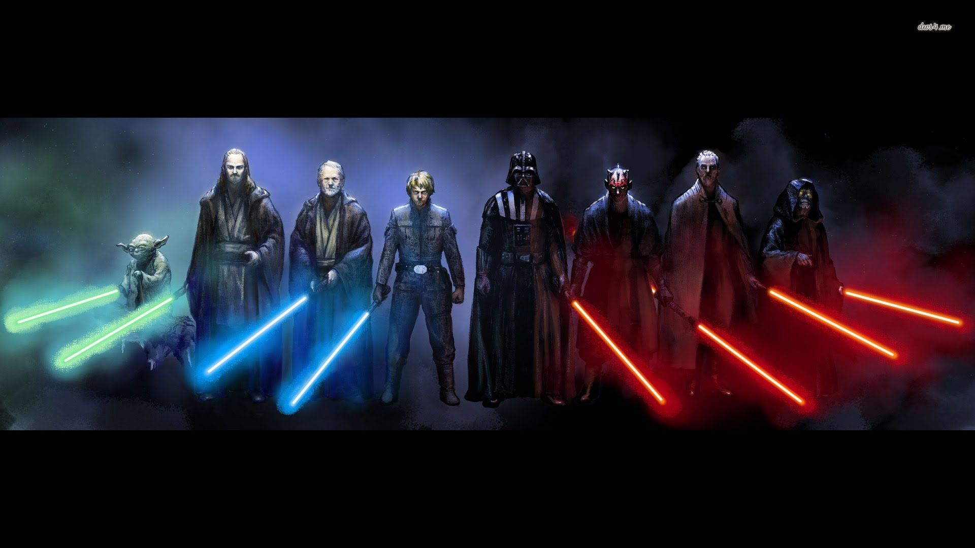 Star Wars Wallpaper For Pc Best Wallpaper Hd Star Wars Sith Star Wars Pictures Star Wars Images