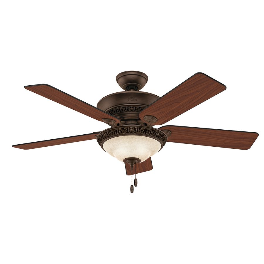 Hunter italian countryside ceiling fan with light lighting hunter italian countryside ceiling fan with light arubaitofo Images