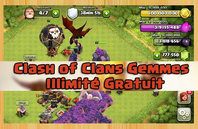 clash of clans mod apk 656 2