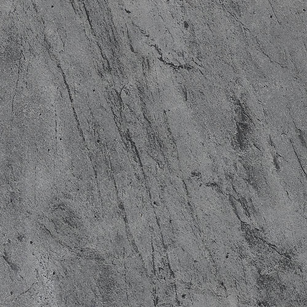 The Tile Doctor Stone Veneer Silver Grey 2 Ft X 4 Ft X 2mm Sheet 8 Sq Ft 1 Case Sgsv2x4 2mm The Home Depot Laminate Wall Panels Laminate Wall Wall Paneling