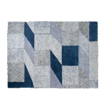 Lozy Tapis Decoration Fly Tapis Tapis Design Petit Tapis