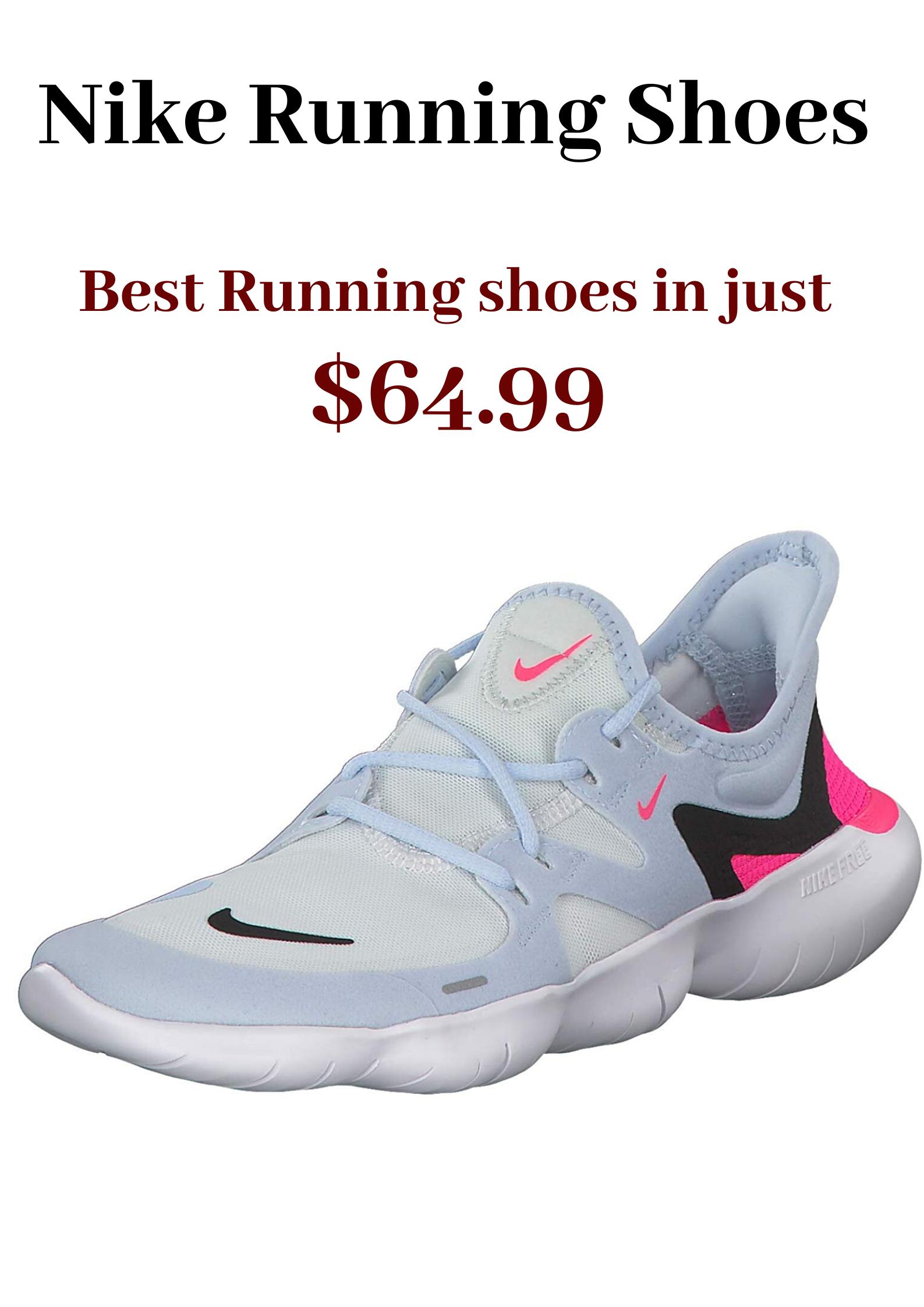 Nike Shoes 80% OFF!\u003e Best Running Shoes