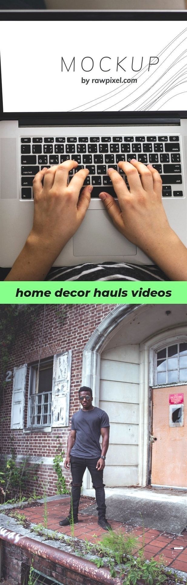 #home decor hauls videos_345_20190401185124_62    #home decor youtubers,  car decor decals,  home decor for living room table,  home portugal campaña,  simple home xmas decorations,  home decor hacks 5 minute crafts video,  home decor asmr youtube videos,  home decor balls spheres orbs in the sky, #5minutecraftsvideos #home decor hauls videos_345_20190401185124_62    #home decor youtubers,  car decor decals,  home decor for living room table,  home portugal campaña,  simple home xmas decoratio #5minutecraftsvideos