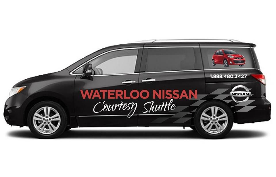 30+ Mini Of Ontario Service