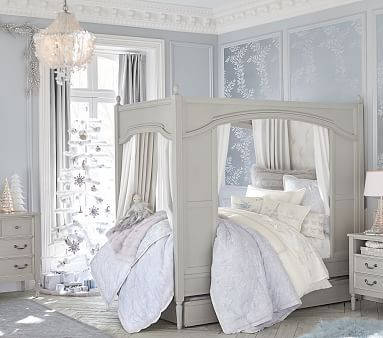 Best Blythe Carriage Bed Carriage Bed Home Decor Bedroom Decor 400 x 300