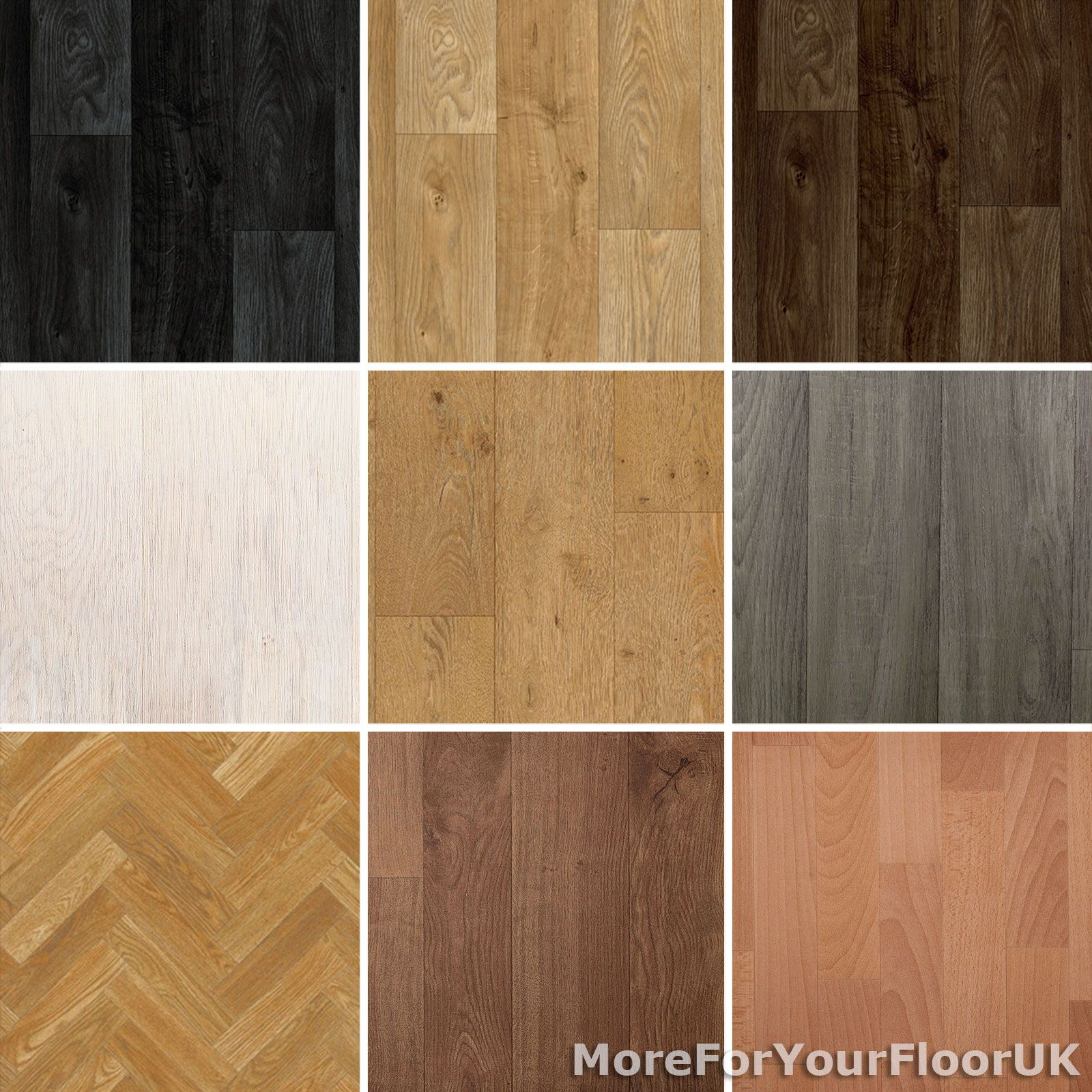 Linoleum Dielen Linoleum Dielen Fur Die Mobel In Ihrem Haus Der Trick Ist Die Lokalisierung Das Beste Vinyl Flooring Kitchen Vinyl Flooring Rolls Flooring