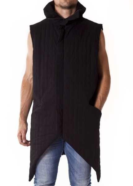 http://www.vittogroup.com/categoria-prodotto/uomo/stilisti-brands-uomo/odeur/