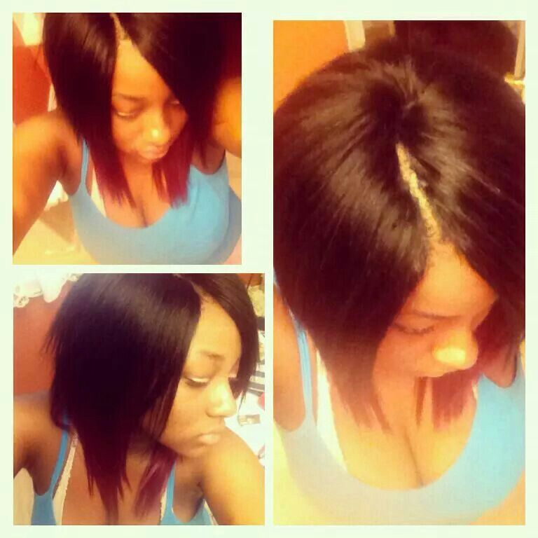 Weavehairstyles images / popular weavehairstyles pictures and photos