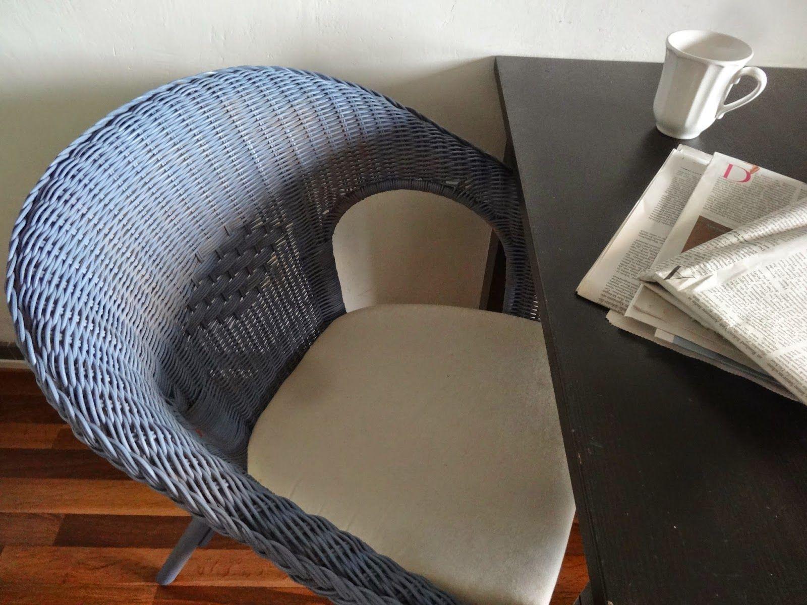 Coprisedie Thonet ~ 25 best ideas about ikea stühle on pinterest ikea stuhl grauer