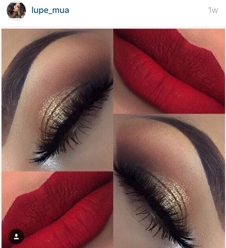 Eye Makeup For Carmen Sandiego Little Red Dresses Dress Clothe