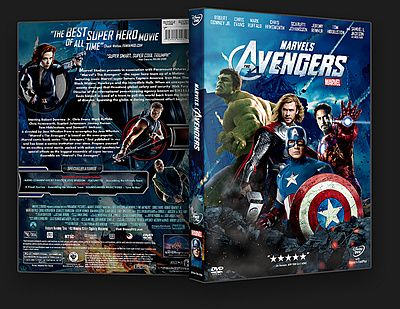 avengers tamil dubbed movie 2018 download