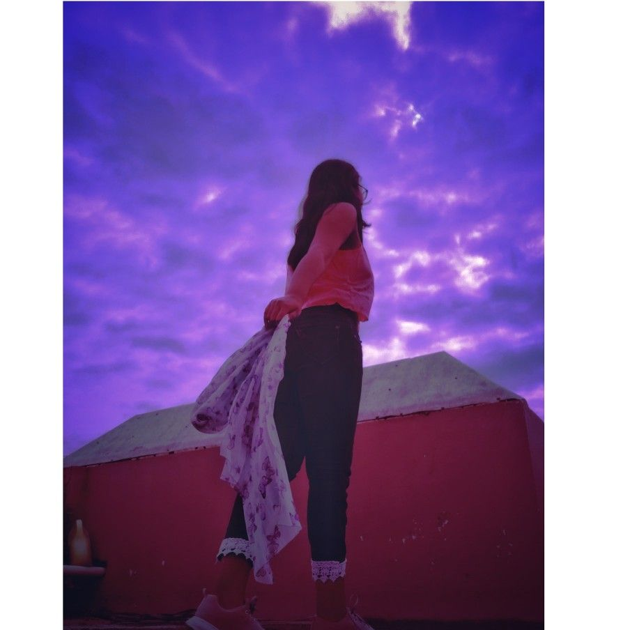 #ig_shotz #agameoftones #exclusive_shots #superhubs #global_hotshotz #worldshotz #ig_masterpiece #jaw_dropping_shotz #photographyislifee #photographysouls #main_vision #photographyislife #theworldshotz #captionplus #ig_great_pics #iglobal_photographers #photographyeveryday #justgoshoot #icatching #xposuremag #ig_myshot #collectivelycreate #ig_exquisite #master_shots #pixel_ig #photographylover #shotwithlove #shotzdelight