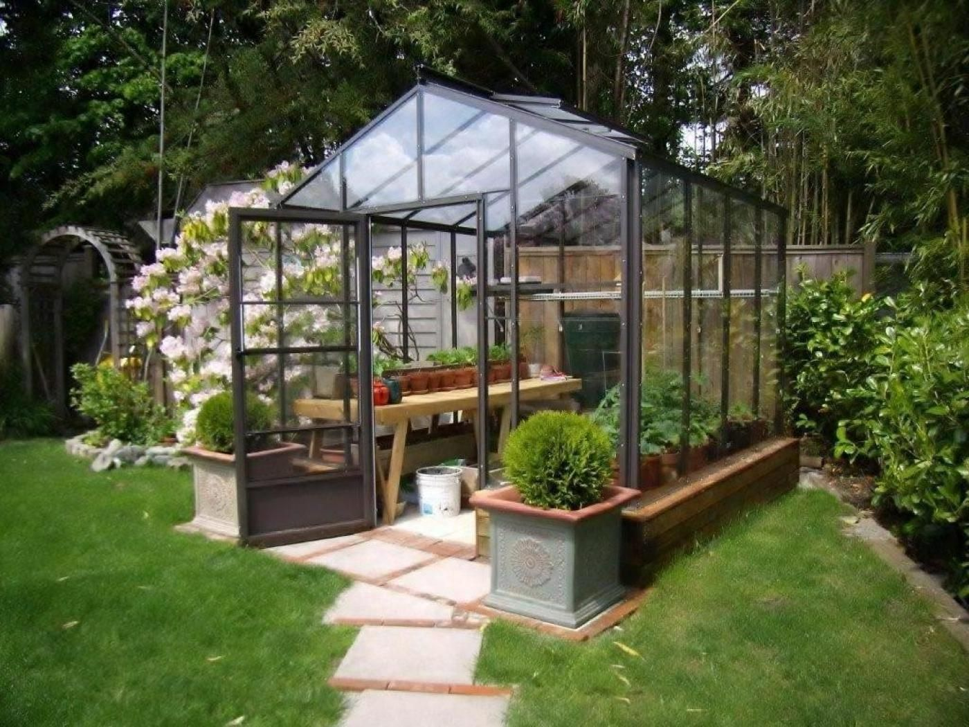 How to Build Small Greenhouse? | scapewallpaper | Gardening ... Small Greenhouses For Backyards on small greenhouse kits, tarps for backyards, small greenhouse heaters, small home greenhouse, small interior greenhouse, small attached greenhouse, small patio greenhouse, small greenhouse ideas, small greenhouse vegetables, small greenhouse tents, small pvc greenhouse plans, small greenhouse designs, water features for backyards, small greenhouse cover, small garden greenhouse, small indoor greenhouse, small backyard greenhouse plan, small portable greenhouse, small hobby greenhouse, greenhouse kits for backyards,