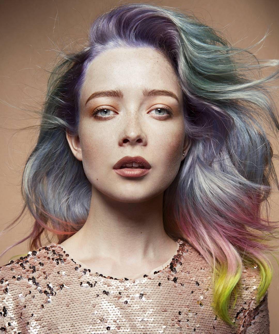 29+ Daryna coiffure inspiration