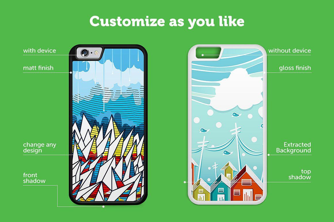 Download Iphone 6 2d Silicon Case Mock Up Iphone Case Design Iphone Cases Mobile Case Cover