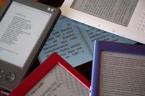 Pin En Biblioteca