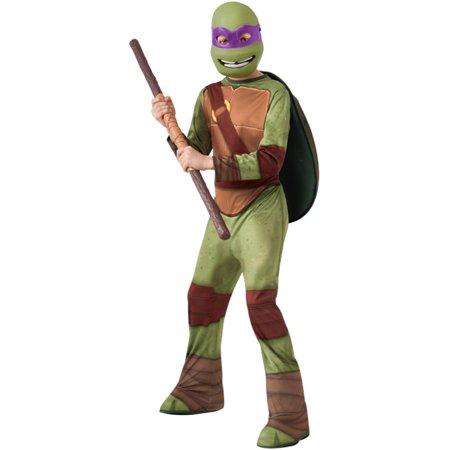 Ninja Turtle Masks Walmart