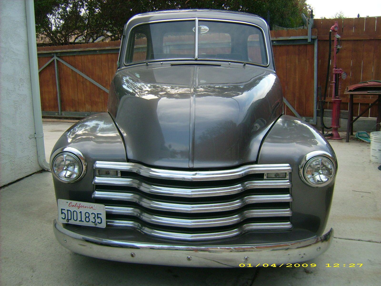 us cars amerikanische autoteile us ersatzteile fur alle us fahrzeuge oldtimer us cars. Black Bedroom Furniture Sets. Home Design Ideas
