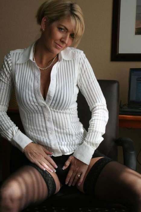filer city milf women Huge boobs women, busty women photos, big tits pictures and movie galleries.
