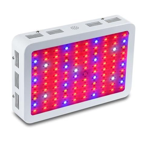 Led Grow Light Plant Grow Light Grow Light Green House Grow Light Led Grow Light For Green House Plant Light Led Grow Lights Grow Lights For Plants Grow Lights