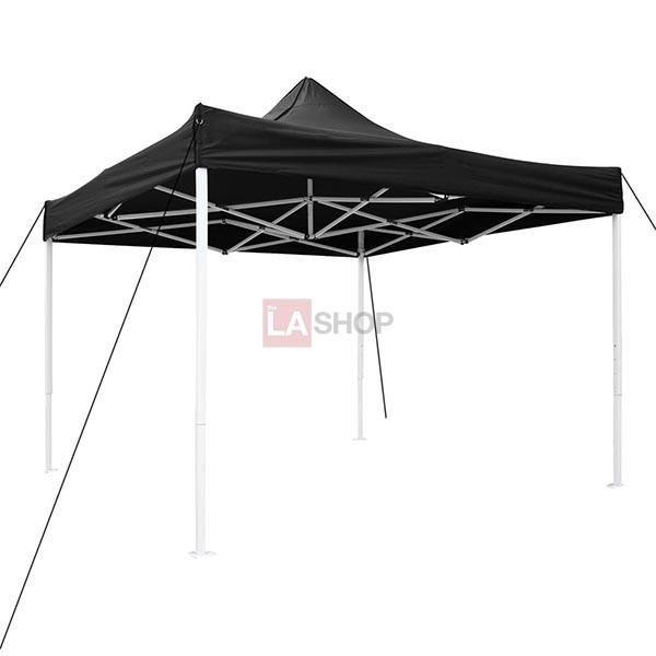 10x10 EZ Pop Up Tent Instant Shelter Easy Up Canopy Color Opt  sc 1 st  Pinterest & 10x10 EZ Pop Up Tent Instant Shelter Easy Up Canopy Color Opt ...