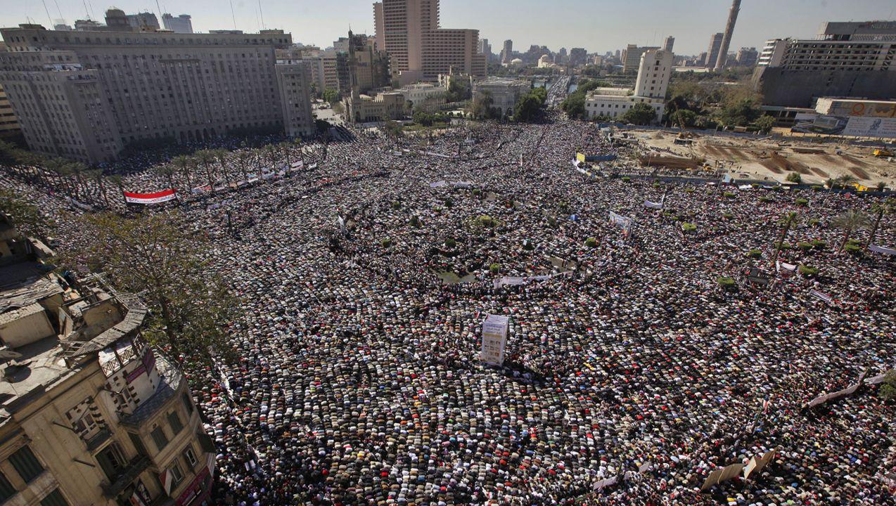 Картинки по запросу tahrir square protest