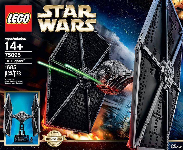 lego star wars set lego pinterest star wars sets lego star wars and lego