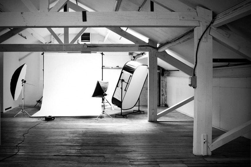 photography home business how to make a home photography studio reflex num rique et. Black Bedroom Furniture Sets. Home Design Ideas