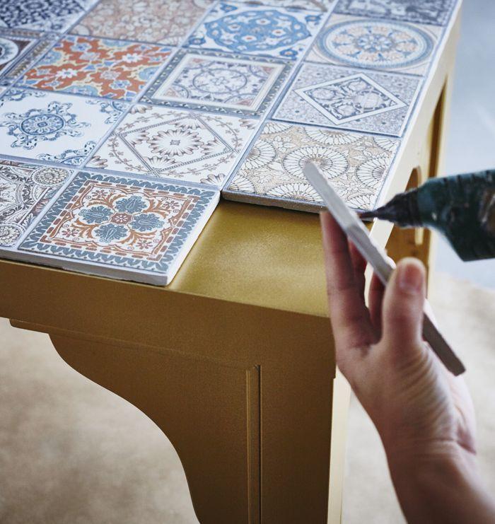 Best of Recycling - 75 Upcycling-Ideen, die Sie inspirieren werden - dekorative Milch#dekorative #die #inspirieren #milch #recycling #sie #upcyclingideen #werden