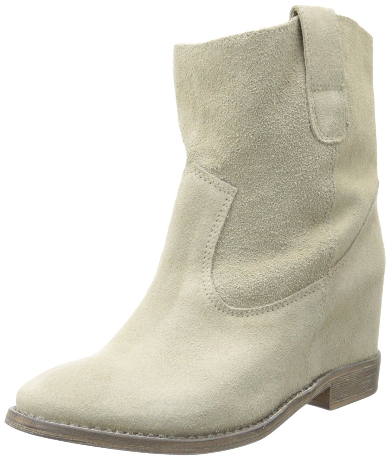 gt; Otbt Sandpiper This Special gt; Product Women's gt; View Boot Quickly qt4arwtOn