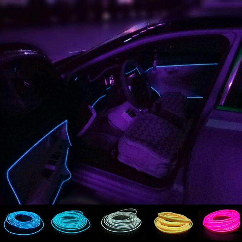 8 79 Buy Here Https Alitems Com G 1e8d114494ebda23ff8b16525dc3e8 I 5 Ulp Https 3a 2f 2fwww Aliexpress Com 2f Led Neon Lighting Car Interior Neon Lighting