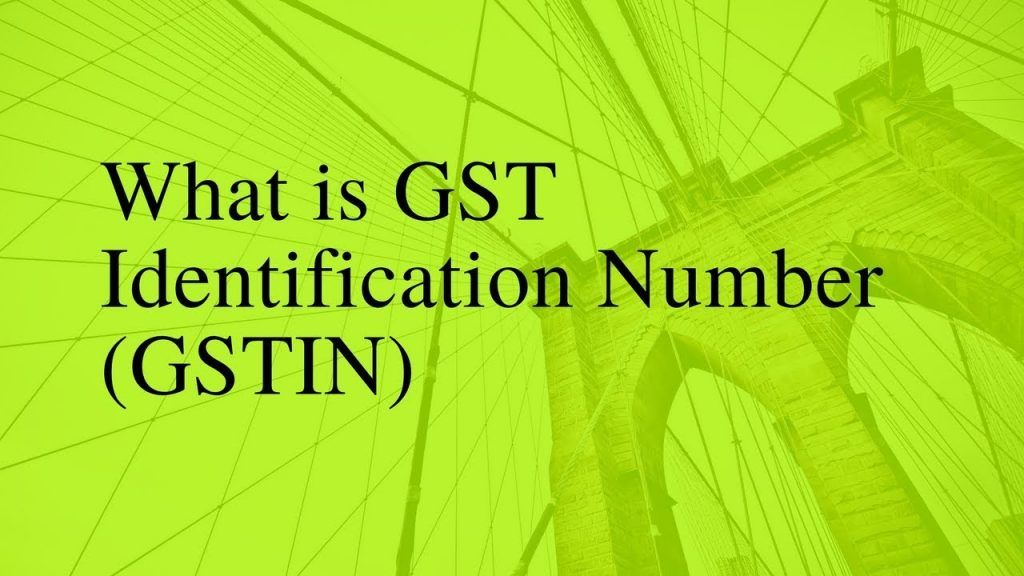 Everything You Need To Know About Goods And Service Tax Gst In