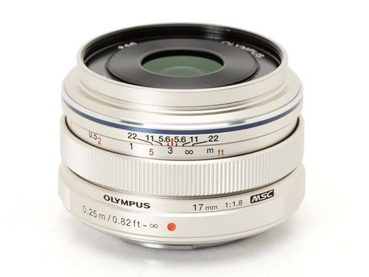 Olympus M Zuiko 17mm F1 8 First Impressions And Samples Digital Photography Review Digital Camera Lens Digital Camera Photography Reviews