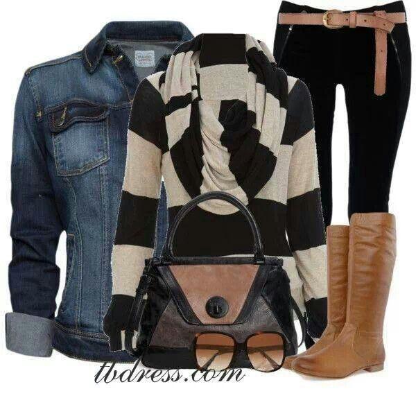 I like it alot!!!