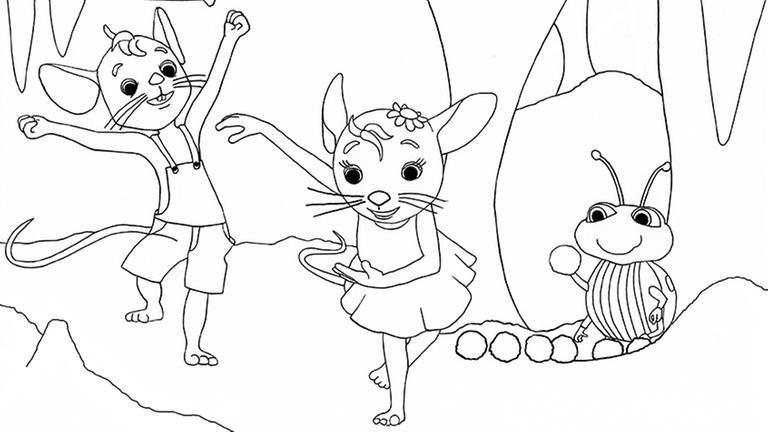 Ausmalbilder Jonalu 8482397593485 Malvorlagen Ausmalbilder Color Coloring Art Ausmalbilder Ausmalen Ausmalbilder Kinder