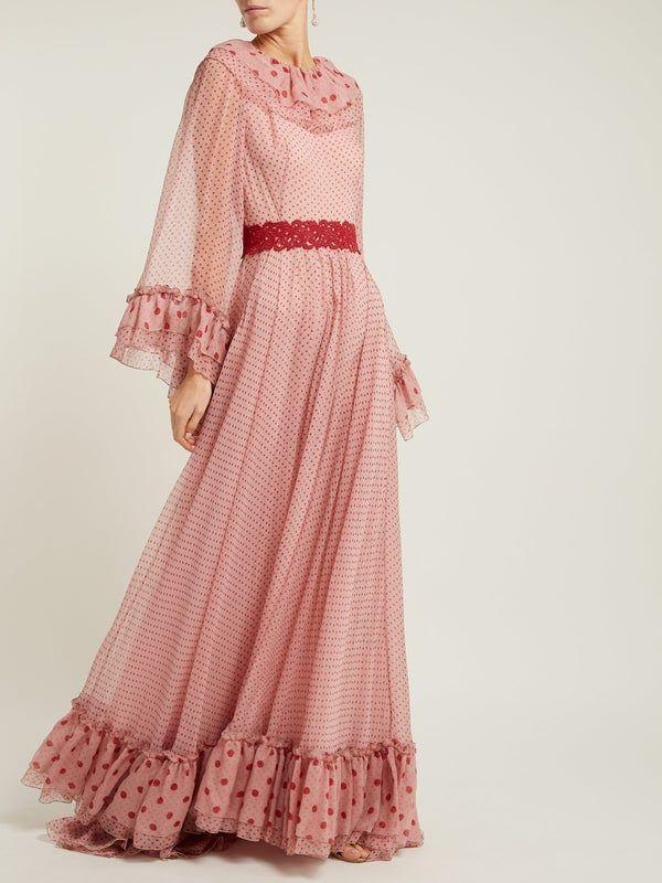 17 beauty Dresses hijab ideas