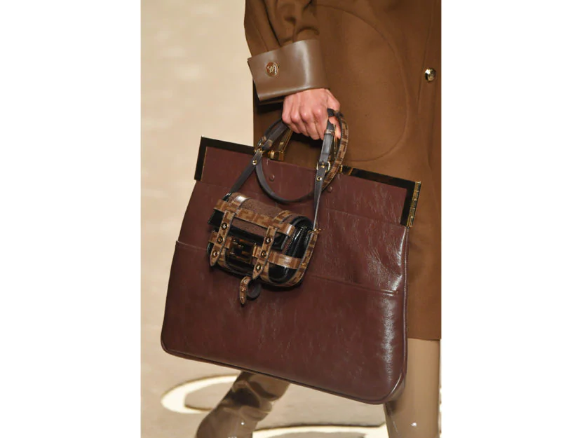 Tendenze moda autunno inverno 2019 2020: i must have dalle sfilate | Donna Moder…